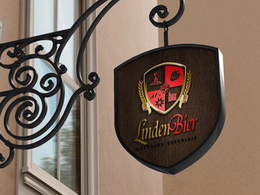 LindenBier – Cervejaria
